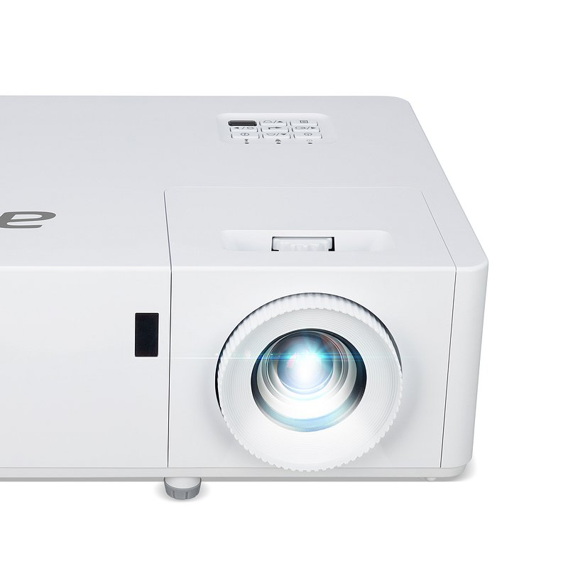 Acer_Projector_PL1520i_01_recommended.jpg
