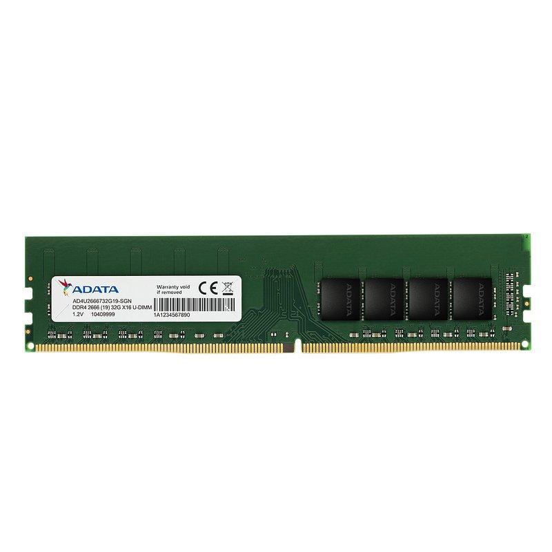ADATA-DDR4-32GB-U-DIMM.jpg