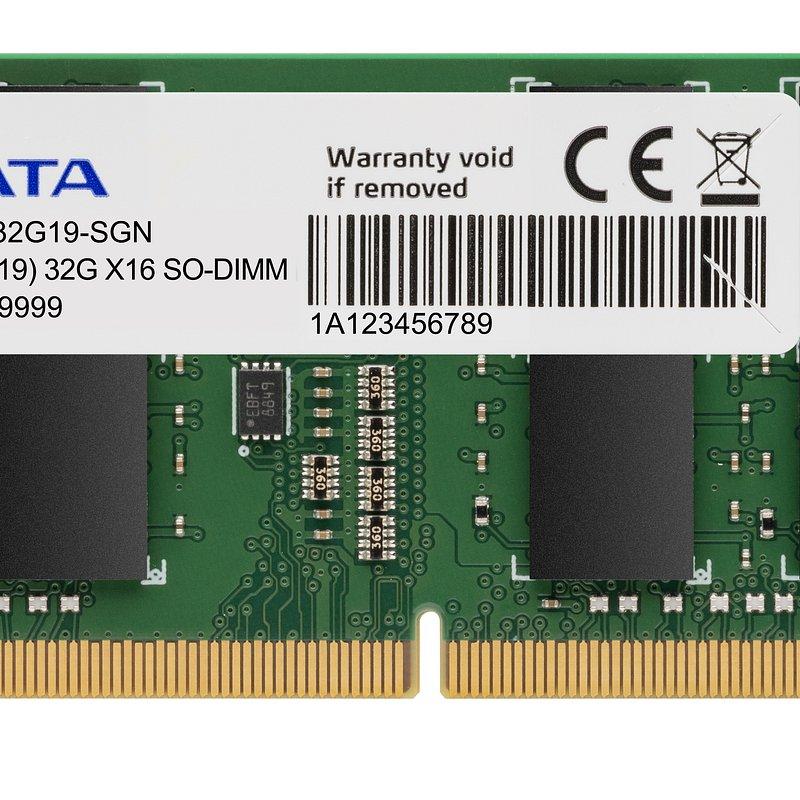 ADATA-DDR4-32GB-SO-DIMM.jpg