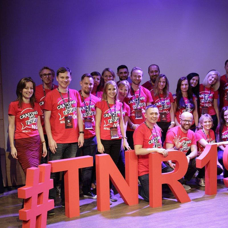 TNR19.jpg