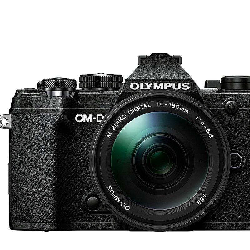 OM-D_E-M5_Mark_III_black_EZ-M1415II_Product_000.jpg