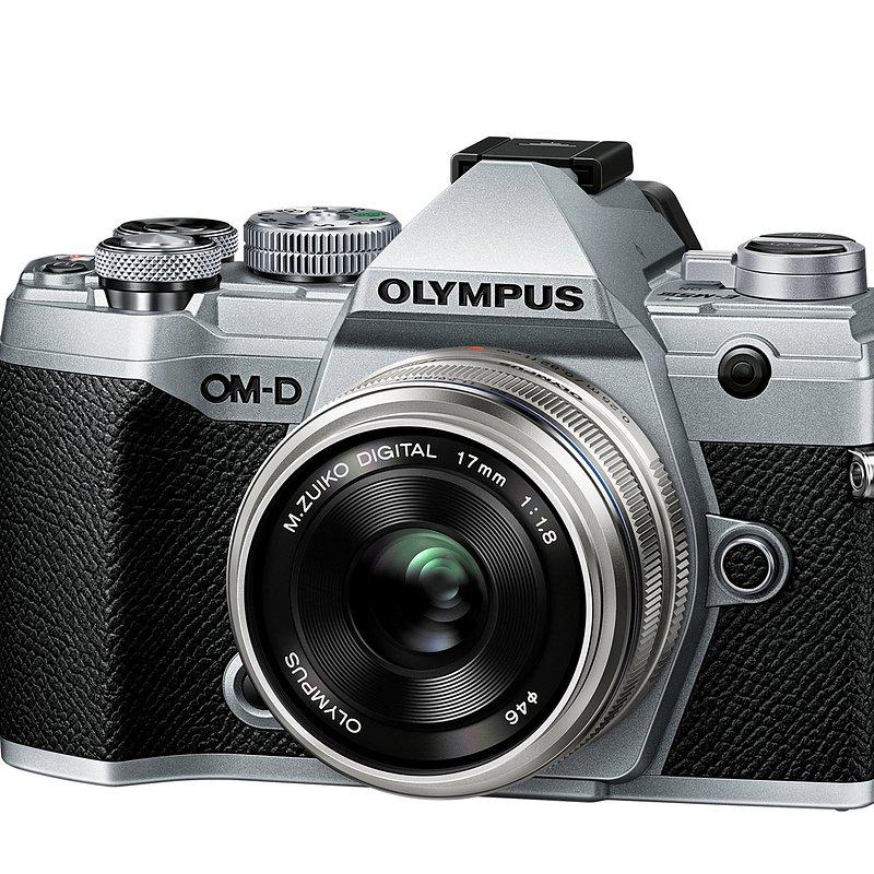 OM-D_E-M5_Mark_III_silver_EW-M1718_Product_010.jpg