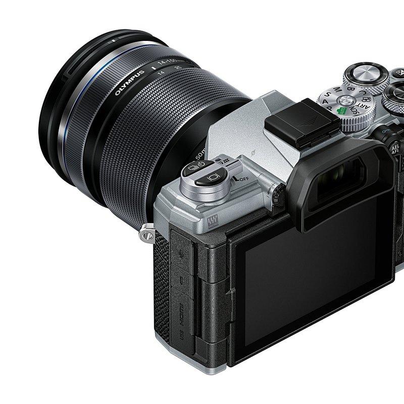 OM-D_E-M5_Mark_III_silver_EZ-M1415II_EP-16_ProductAdd_001.jpg