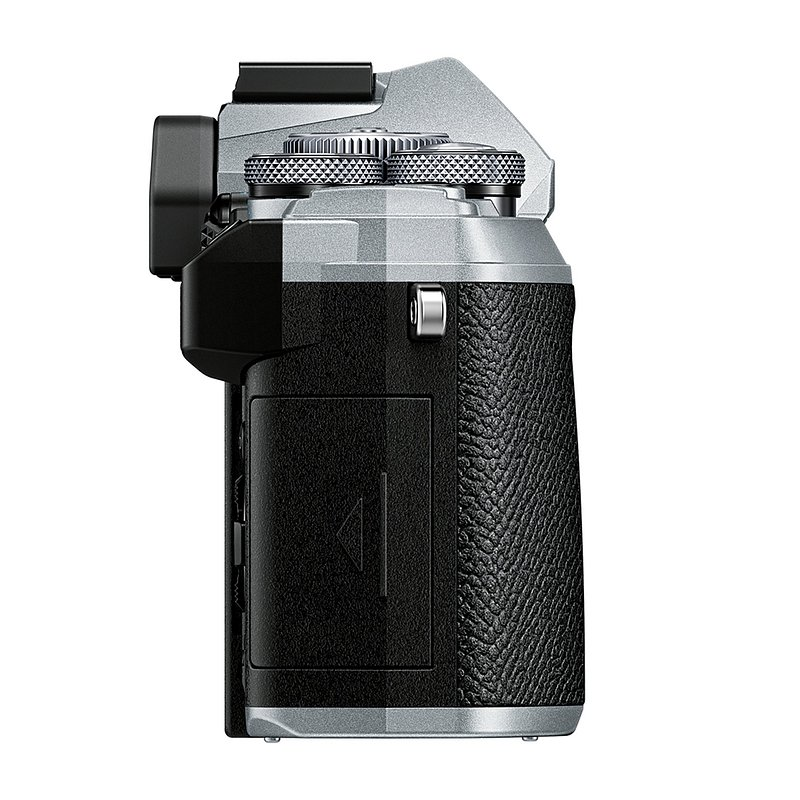 OM-D_E-M5_Mark_III_silver_Product_270.jpg