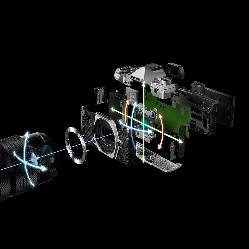 OM-D_E-M5_Mark_III_silver_EZ-M12210_pro_5-Axis-Synchro_IS__Technology.jpg