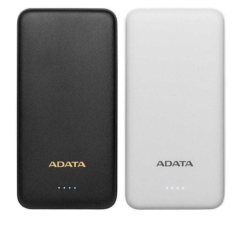 01-ADATA-T10000.jpg