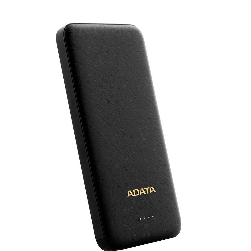 02-ADATA-T10000.jpg