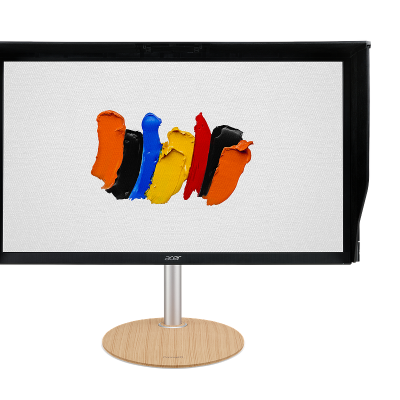 ConceptD-monitor-CP3-series-CP3271K-P-wp-01.png