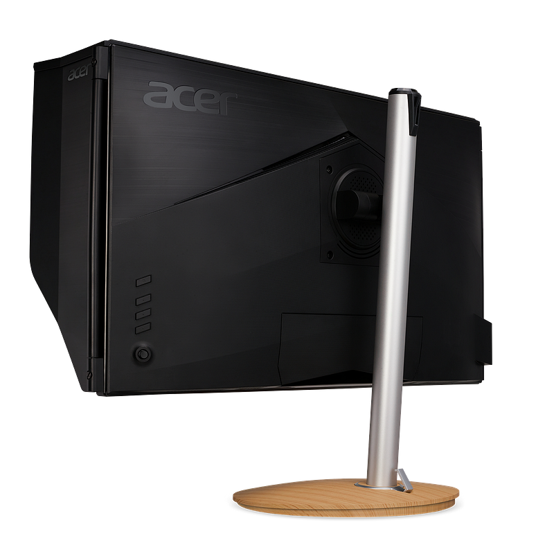 ConceptD-monitor-CP3-series-CP3271K-P-07.png