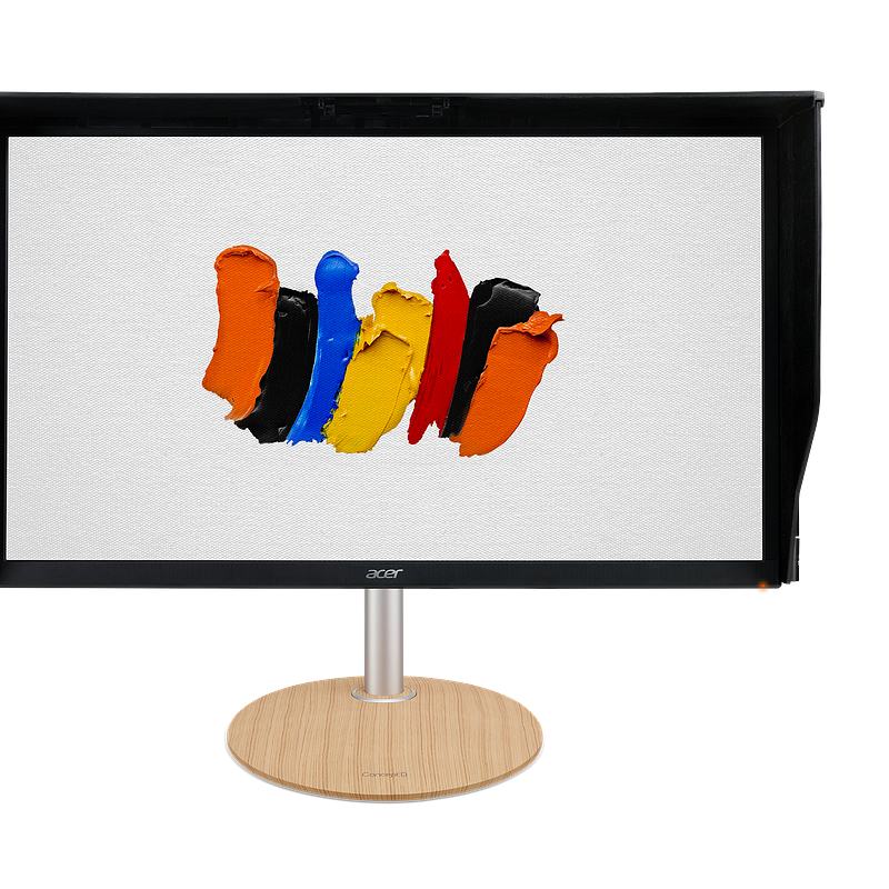 ConceptD-monitor-CP1-series-CP7271K-P-wp-01.png