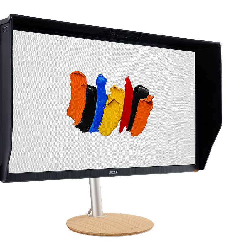 ConceptD-monitor-CP1-series-CP7271K-P-wp-02.png