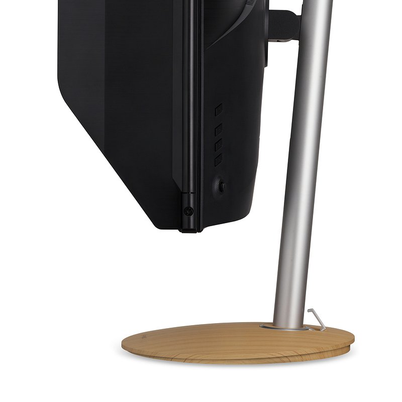 ConceptD-monitor-CP7-series-CP7271K-P-06.jpg