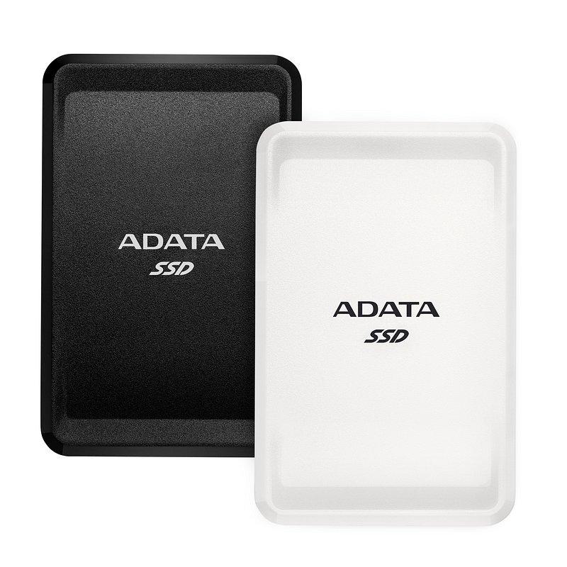 ADATA-SC685-01.jpg