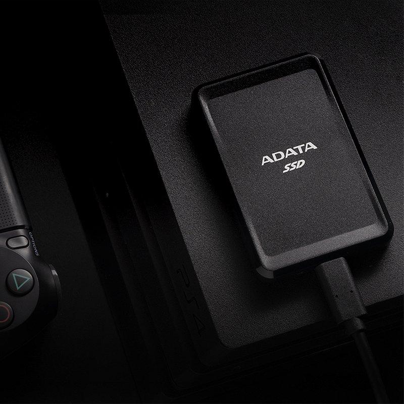 ADATA-SC685-08.jpg