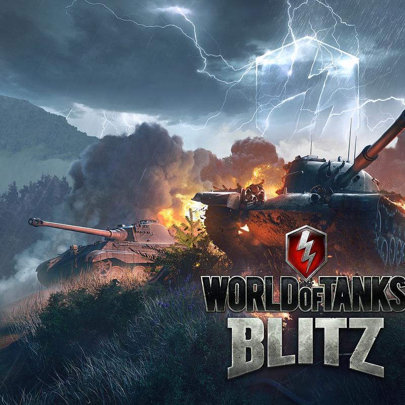 World of Tanks Blitz.png