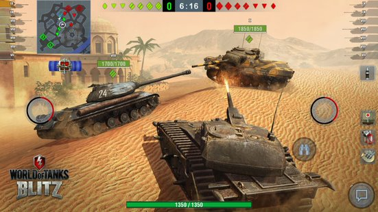 World of Tanks Blitz gra 1.png