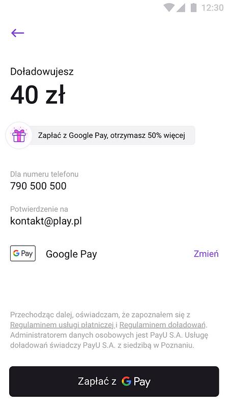 03_Doładowanie 3.1 Promo gPay.png