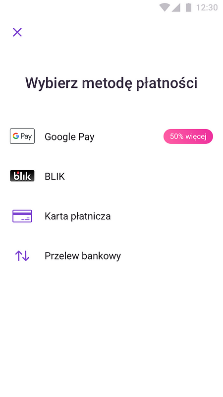 04_Doładowanie 3.2 Promo gPay. Metoda płatności.png