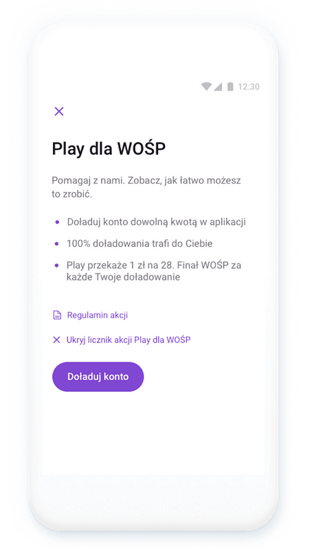 play-dla-wosp-03.png