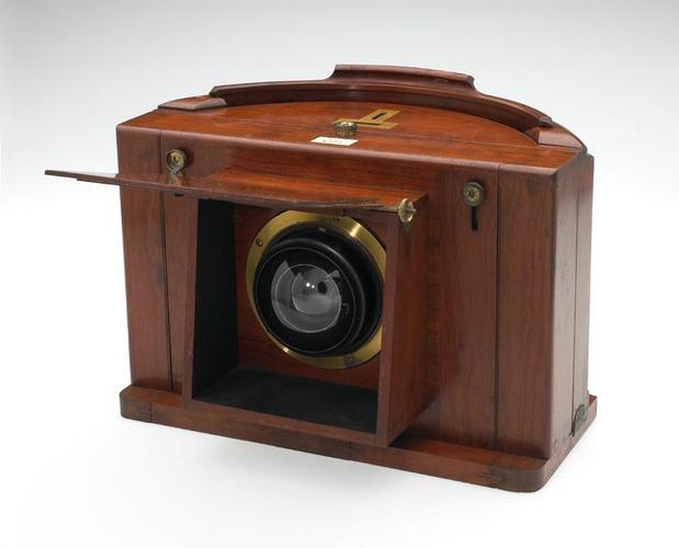 Zdjęcie. 5 Źródło: https://collections.museumvictoria.com.au/items/407437