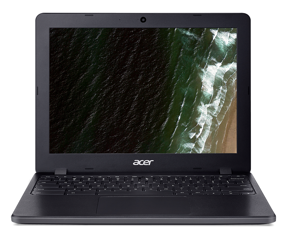 Acer-Chromebook-712_C871-C871T_WP_01.png