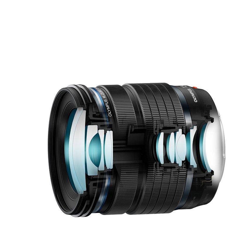 LENSES_EZ-M1245_PRO_Cutmodel__Product.jpg