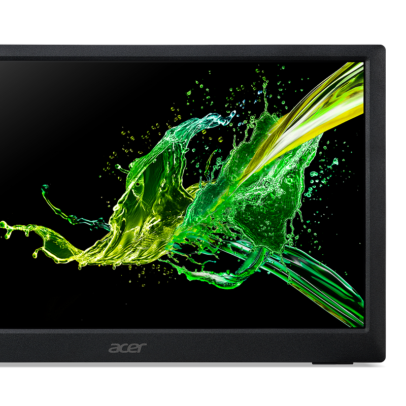 Monitor Acer PM161Q (2).png