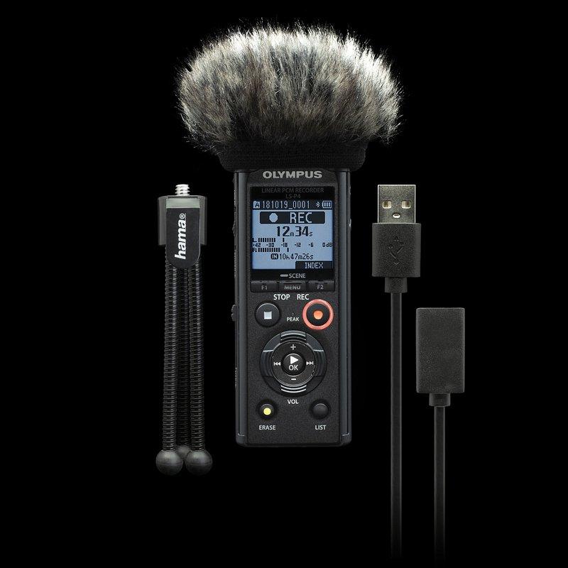 09_LS-P4_Podcaster Kit.jpg