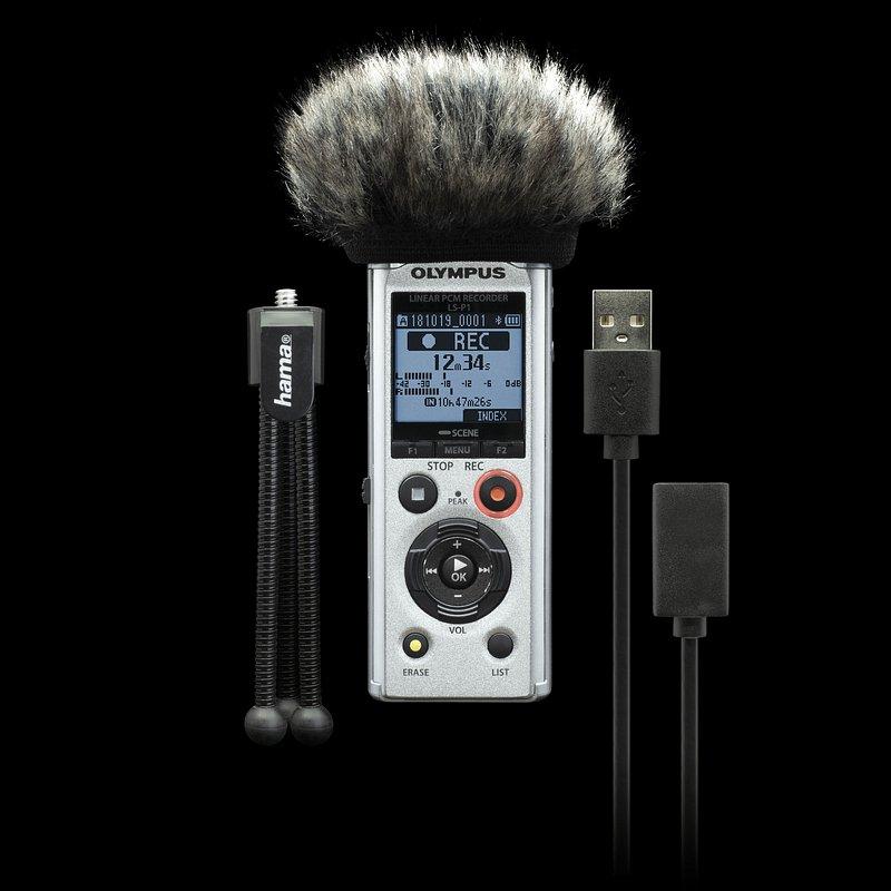08_LS-P1_Podcaster Kit.jpg