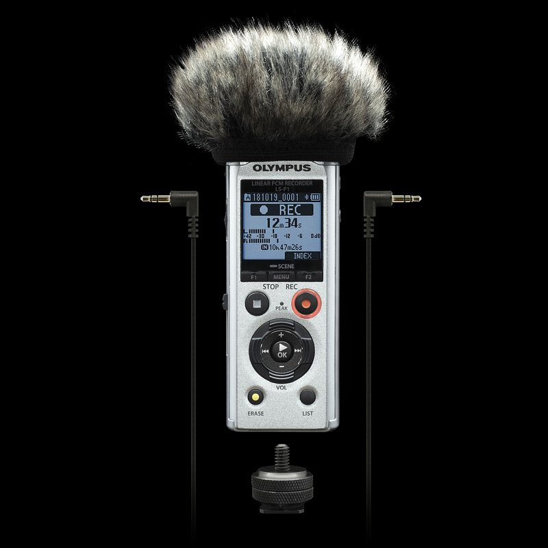02_LS-P1_Videographer Kit.jpg