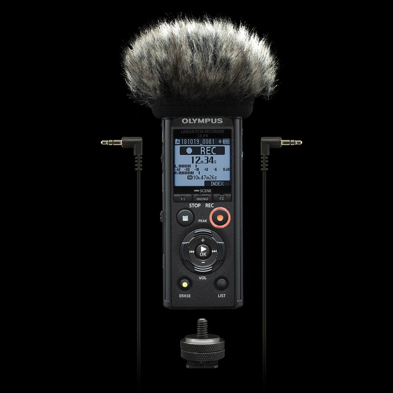 03_LS-P4_Videographer Kit.jpg