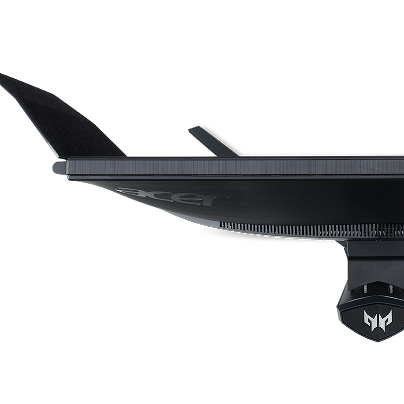Predator-monitor-XB-series-XB273K-08.png