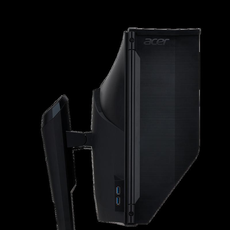 Predator-monitor-XB-series-XB273K-06.png