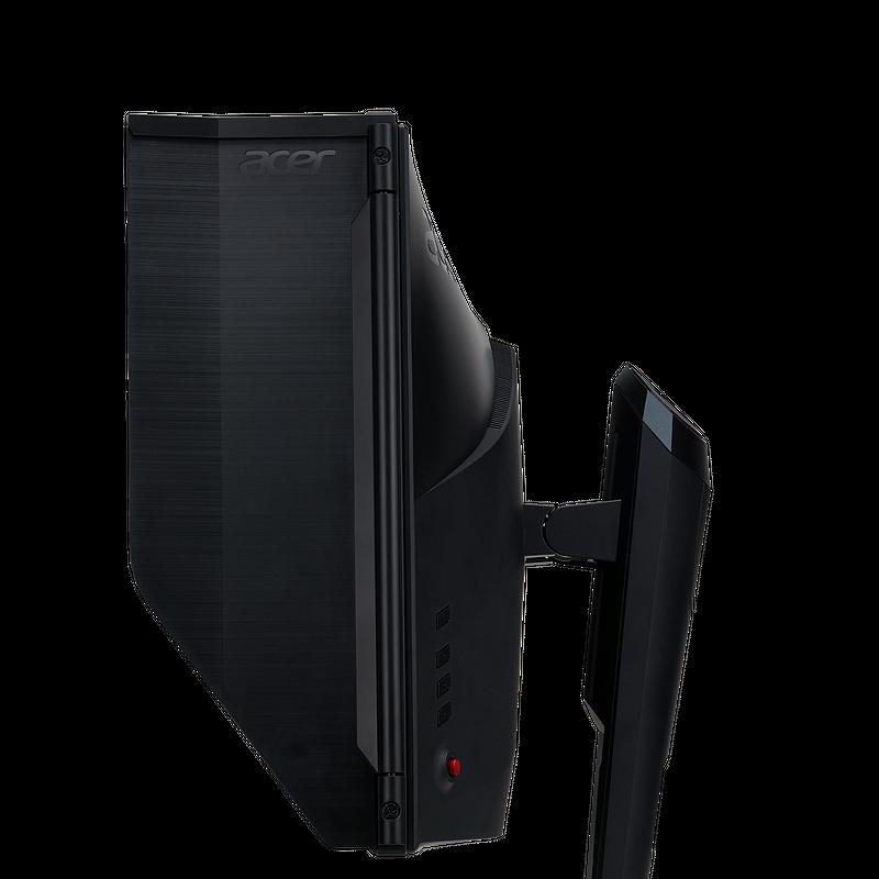 Predator-monitor-XB-series-XB273K-05.png