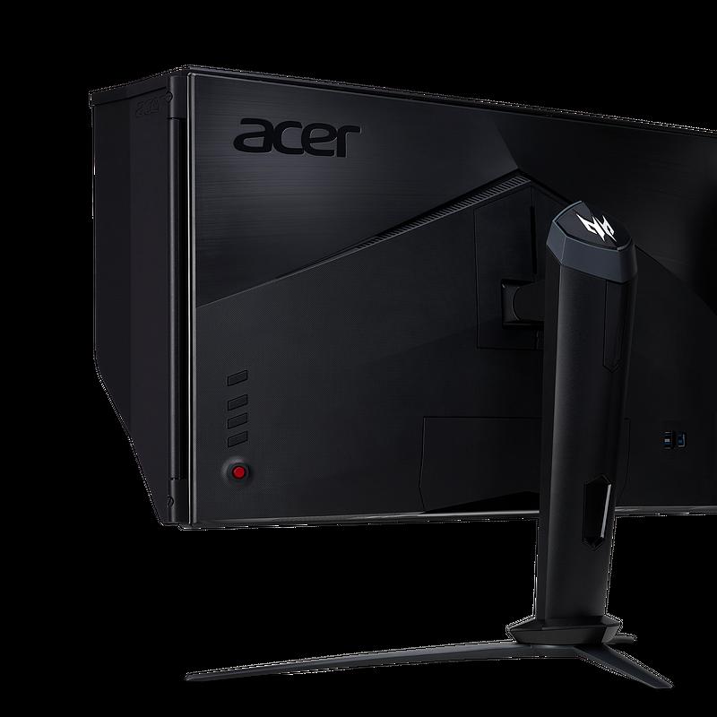 Predator-monitor-XB-series-XB273K-07.png