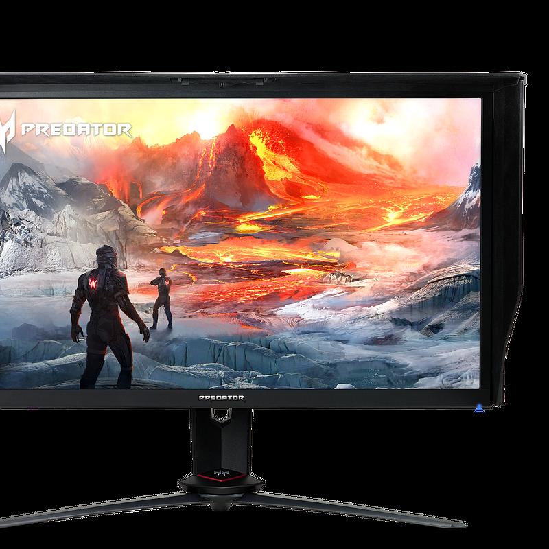 Predator-monitor-XB-series-XB273K-mainstreamwp-01.png