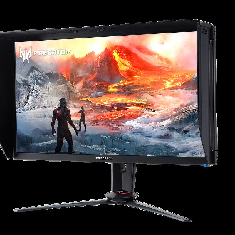 Predator-monitor-XB-series-XB273K-mainstreamwp-03.png