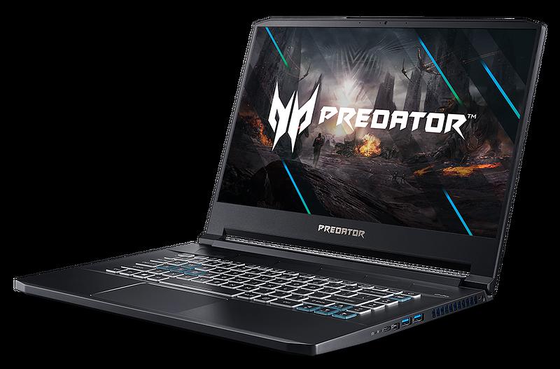 Predator_Triton-500_PT515-52_03.png