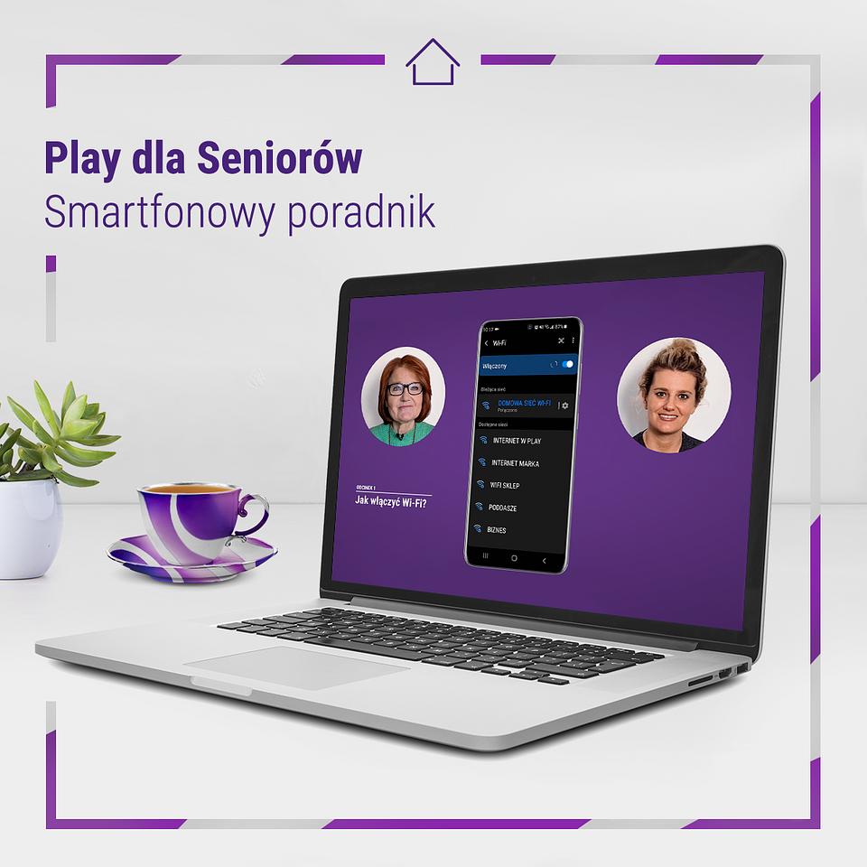 Play dla Seniorów.png
