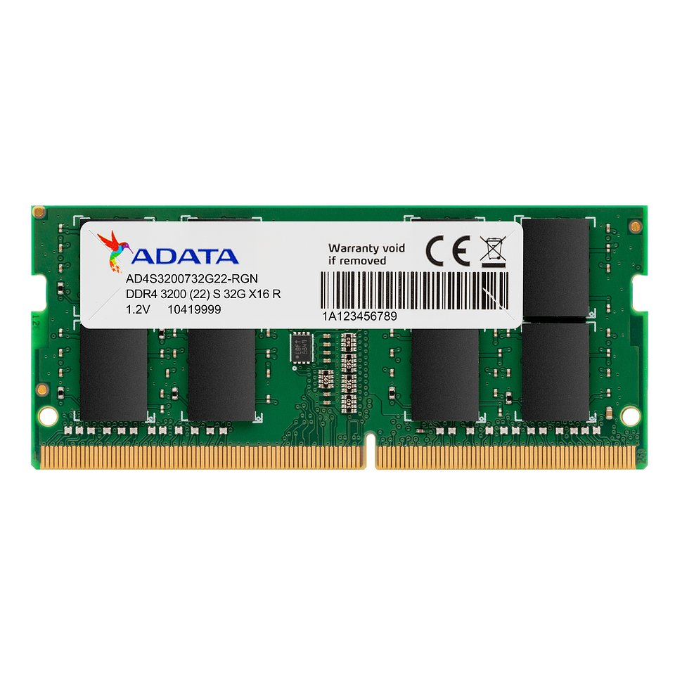 2000x2000_Retail_DDR4_3200_SO_DIMM_32GB.jpg