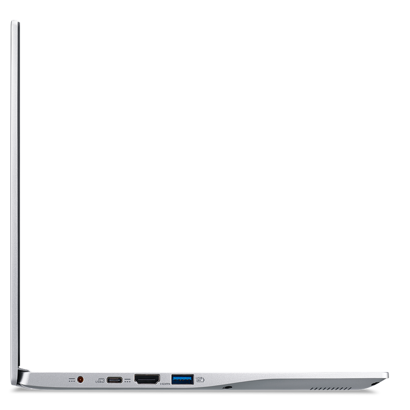 05 Acer Swift 3.png