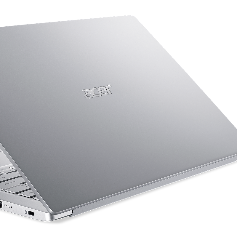 04 Acer Swift 3.png