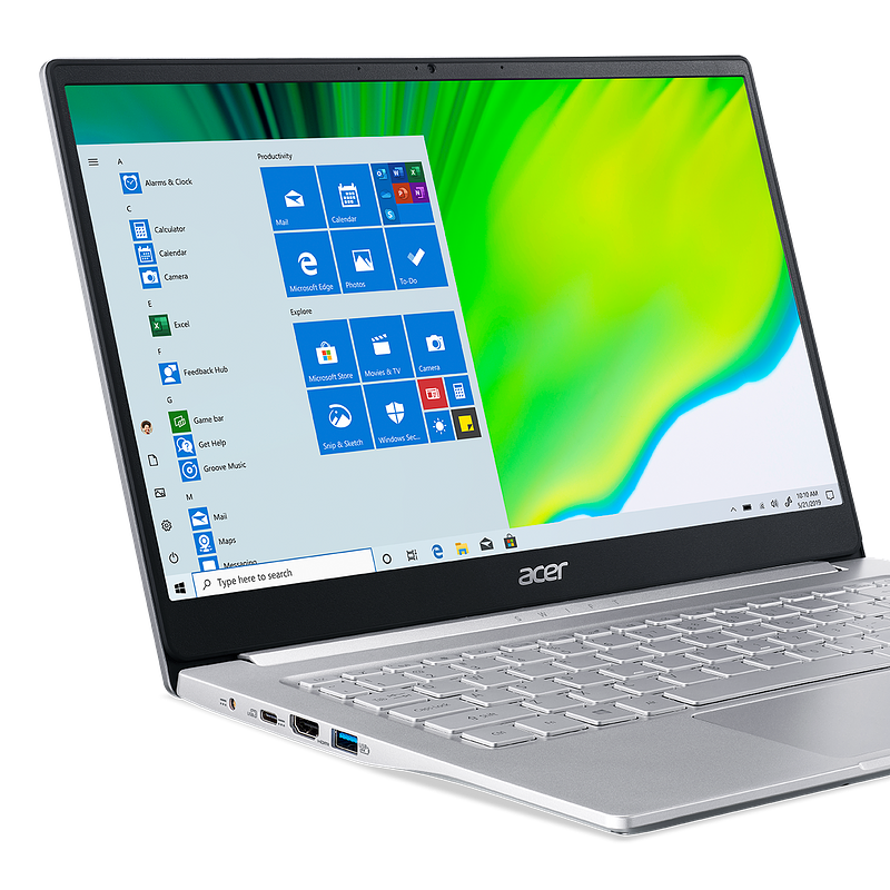 03 Acer Swift 3.png