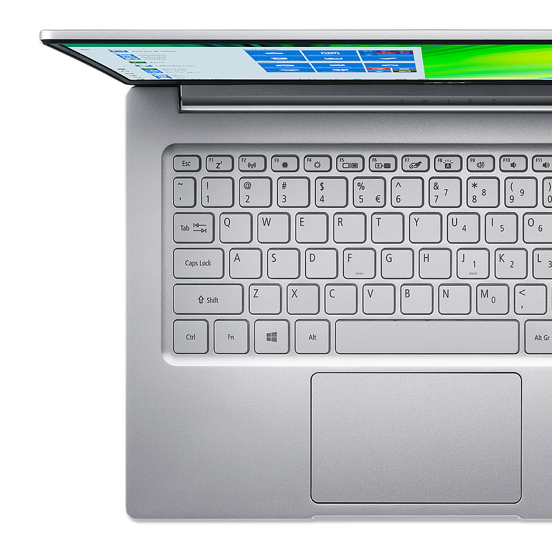 02 Acer Swift 3.png