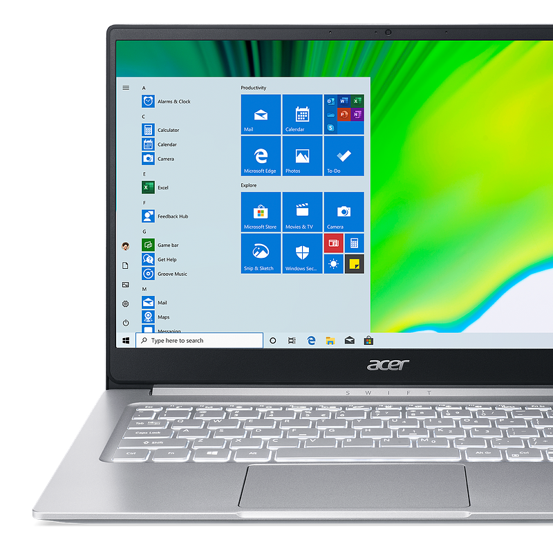01 Acer Swift 3.png
