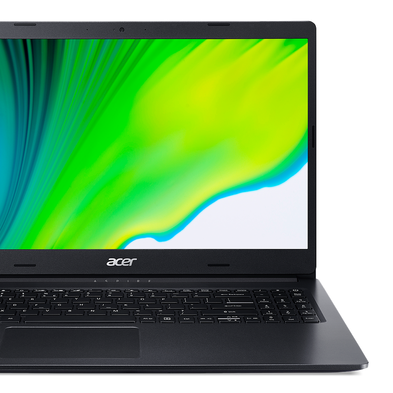 01 Acer Aspire 3.png