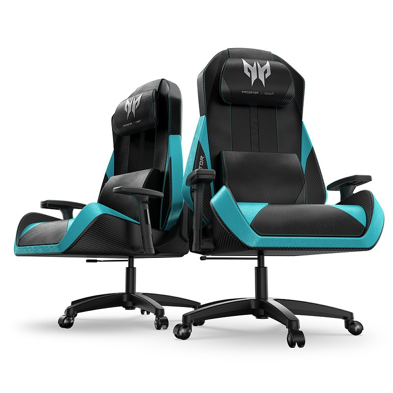 PREDATOR-GAMING-CHAIR-x-OSIM-PGC090-High_01.jpg