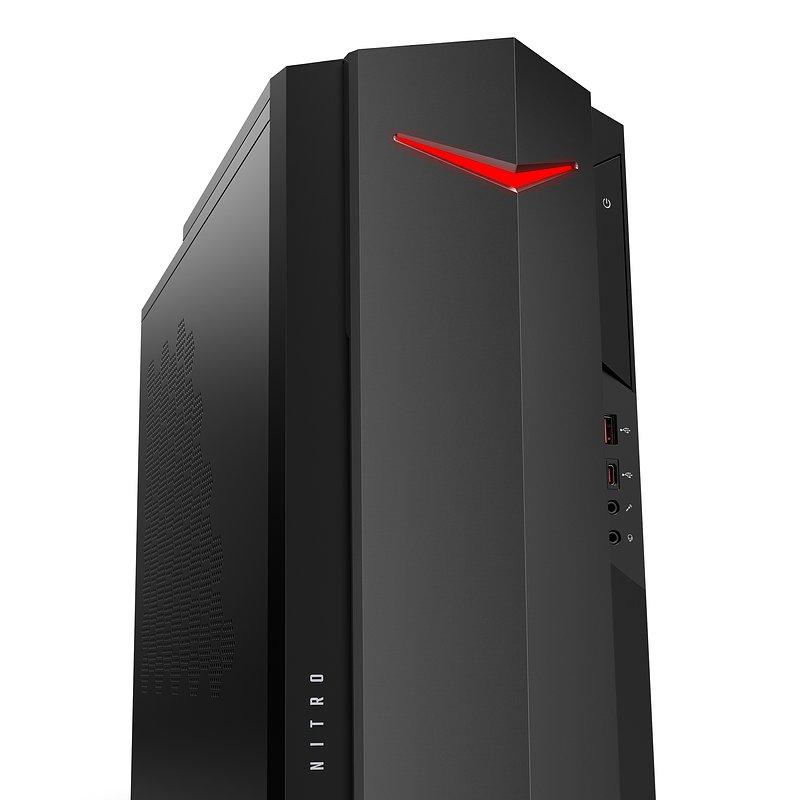 Acer-Nitro-50-N50-610-High_01.jpg