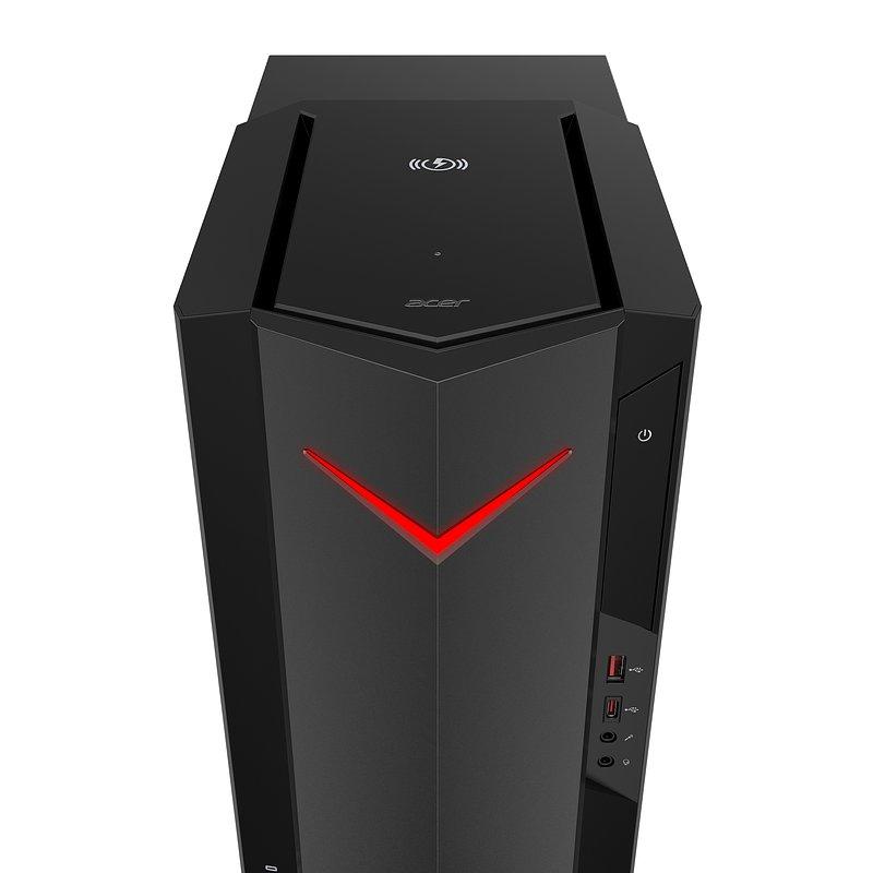 Acer-Nitro-50-N50-610-High_02.jpg