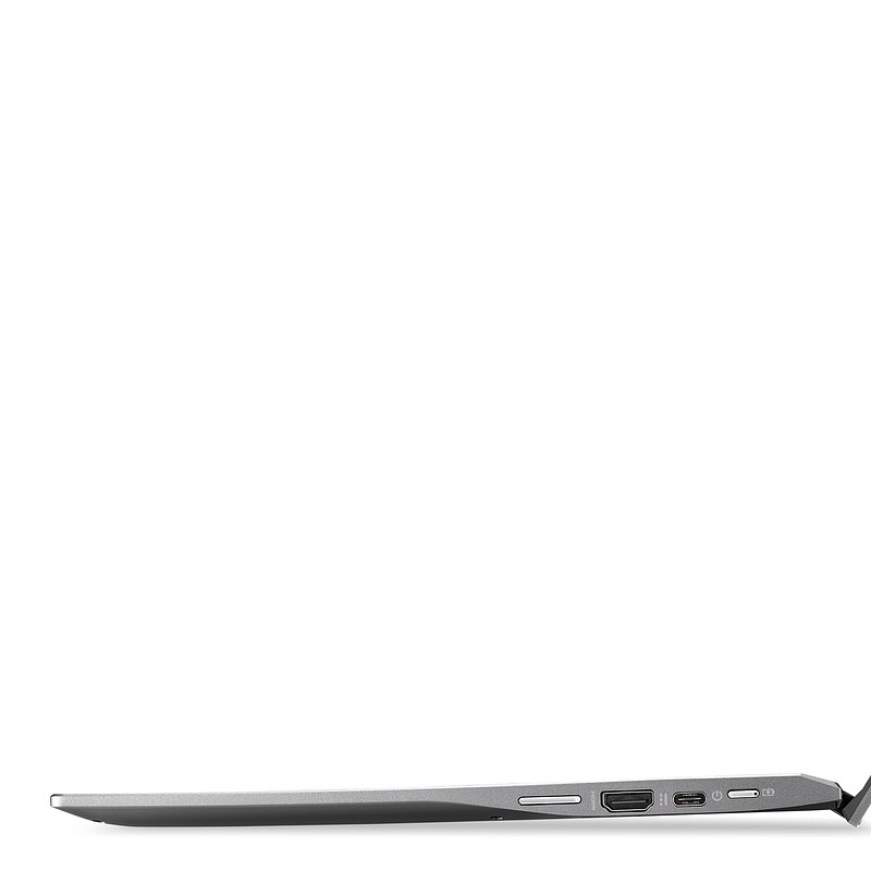 Acer-Chromebook-Spin-713-CP713-2W-High_07.jpg